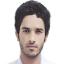 محمد جمال زاده