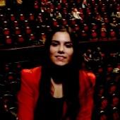 Camila Ponce Lara