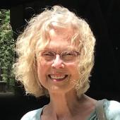 Dianne Silvestri