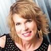 Margaret Wehner Redden, MD