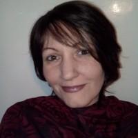 Tracy Venkatesh