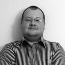 Maciej Stopa
