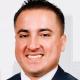 Real Estate Agent: Fernando Spindola