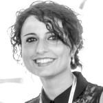 Eleonora Celi