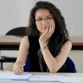 Ornella Darova