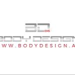 Bodydesign