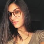 Nathalie Dragonetti