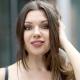 Yuliya at Yukova Blog