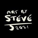 Avatar Steve