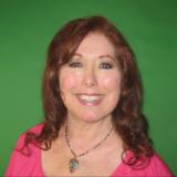 Avatar Dr. Erica Goodstone