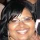Stephanie Danforth