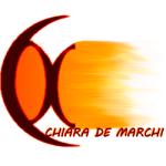 Chiaradm