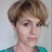 Monica Scillieri