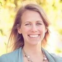 Kristin Ingalls