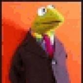 Bad Kermit