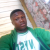 DAMOKORO oghenerukevwe.M. group Nkurunziza