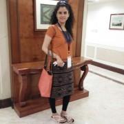 Renuka Gautam