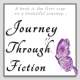 Alma @ Journey Through Fiction