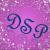 Dawnstarpony's avatar