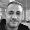 Mahmoud Qahtan