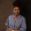 Grace Ashama