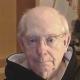 Norman W Wilson, PhD