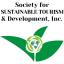 Sustainability Guru