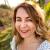 Maria  Infante's avatar
