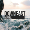 Ellsworth-Maine