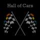 Hallofcars@Muscle cars