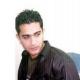 Imran Cheema
