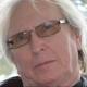 Björn ST Wiklund