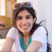 Priya Sawlani