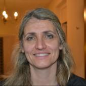 Andrea Cummins