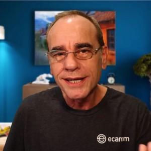 Claudio Sennhauser