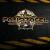Team Polisitogel
