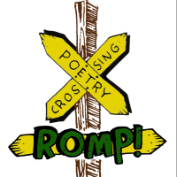 ROMPoetry