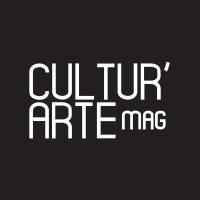 Em Leiria, abram-se as portas à cultura