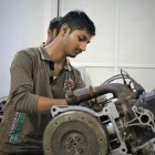 Tushar Patangray