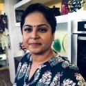 Suguna Vinodh