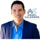 Angel Calderón