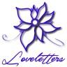 LoveLetters (LoveLetters)