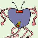 Avatar of bengaluruescorts