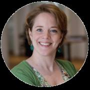 Irene van der Poel