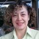 RosaVirginia Fagúndez