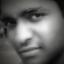 prasshant
