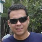 Alexandre Lima