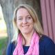 Jen Snyder | Women Winning Online
