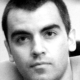 Yavor Marichkov