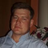 Avatar Эдуард Лавров